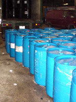 30 Gallon Barrels - Jakacki Bag & Barrel, Inc.