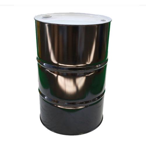 55 Gallon Drums